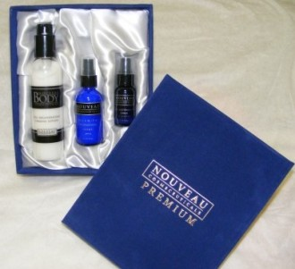 Cell Rejuvenation Serum