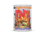 TNT - Total Nutrition Today